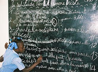 haiti-fillette-tableau