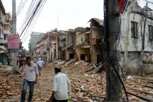 4622676_6_c652_des-immeubles-se-sont-effondres-a-lalitpur_9544a5ae175f28b92c51f3752bf09e57