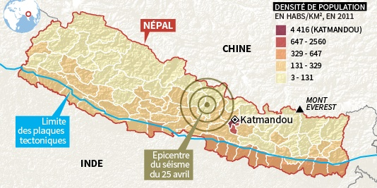 la-carte-du-seisme-et-la-densite