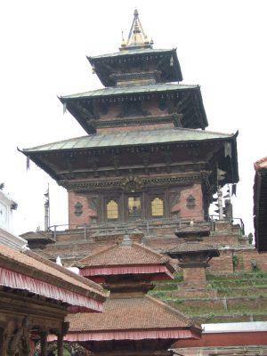 nepal-2010-04-014