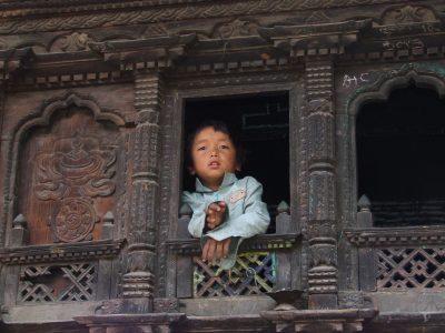 nepal-2010-04-102