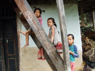 nepal-sur-echelle
