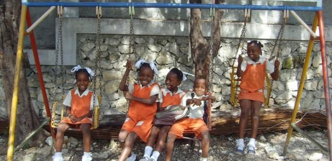 jeux haiti 2